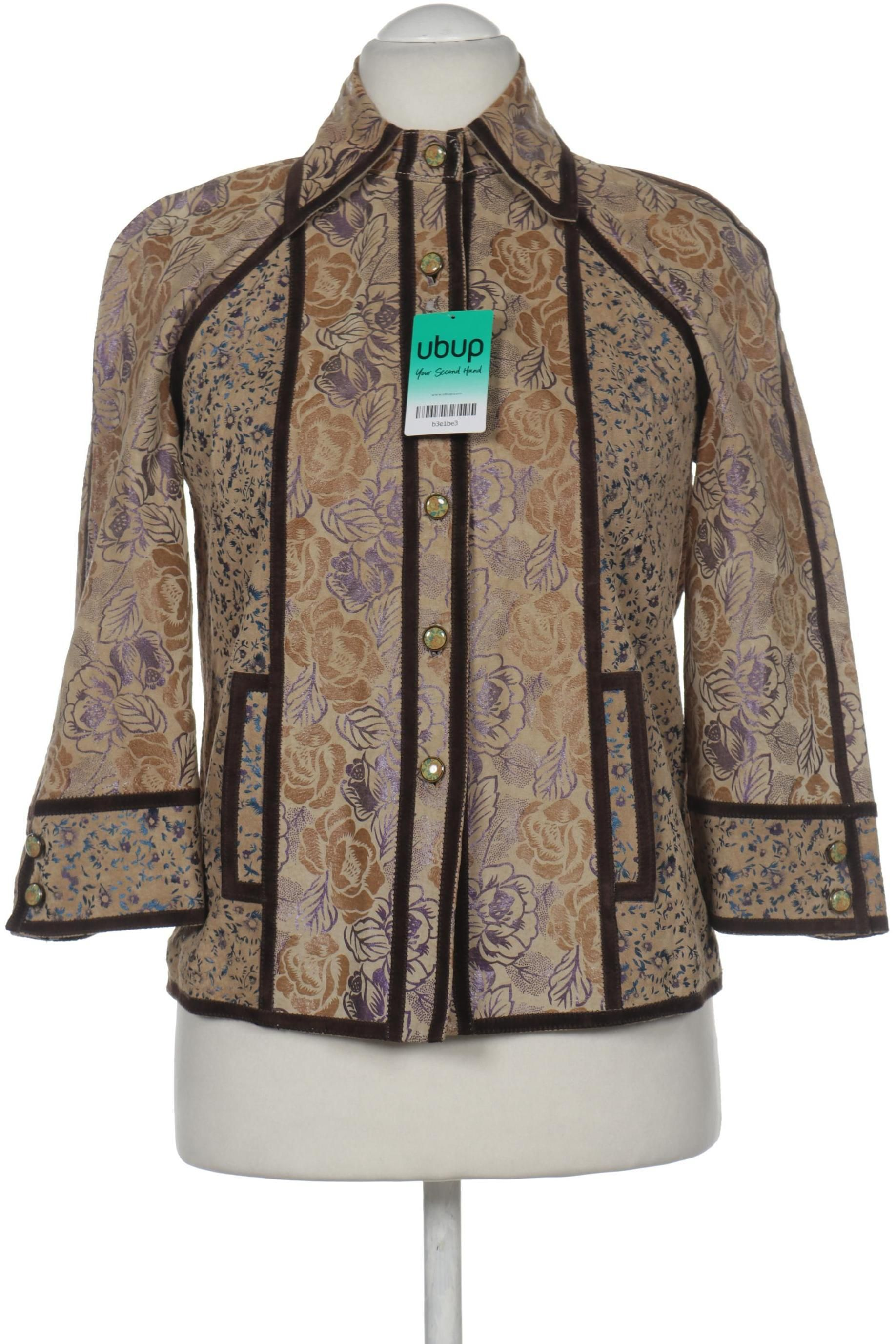 ubup   American Retro Damen Jacke DE 9 Second Hand kaufen ...