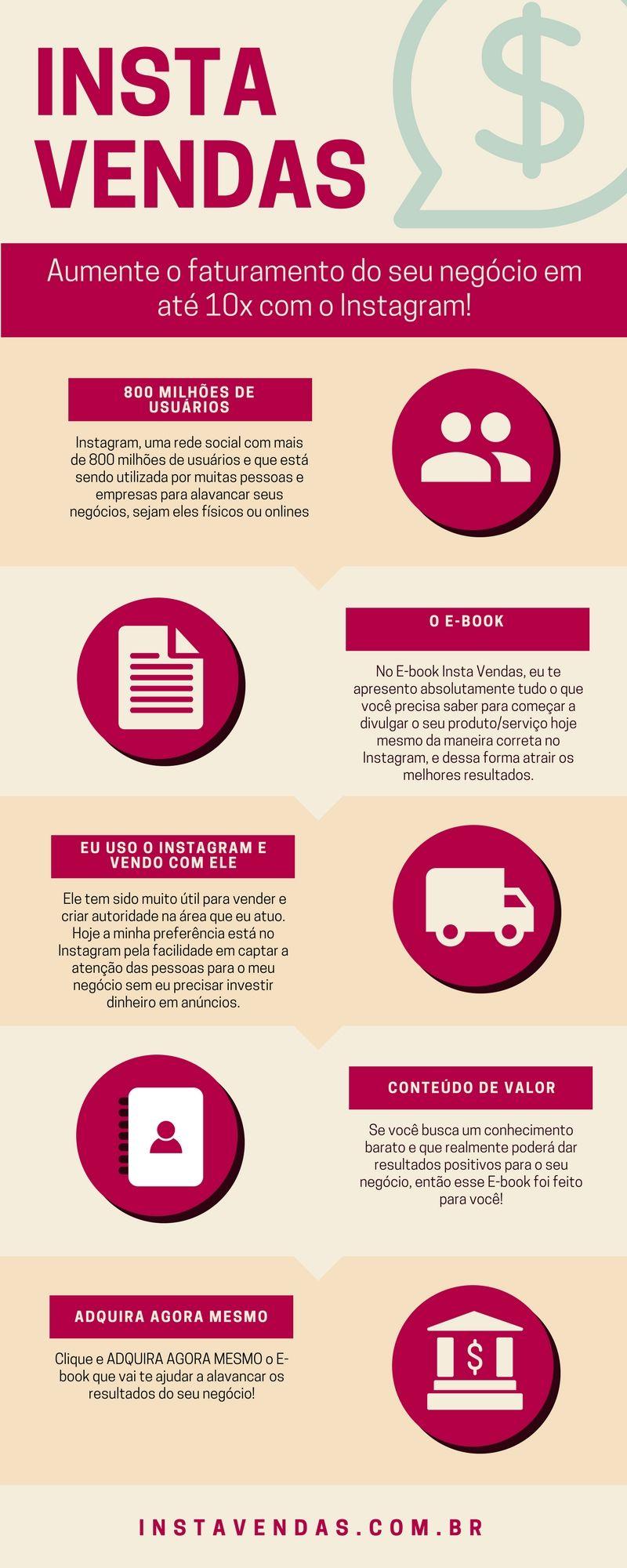 Pin Em Frases E Infograficos