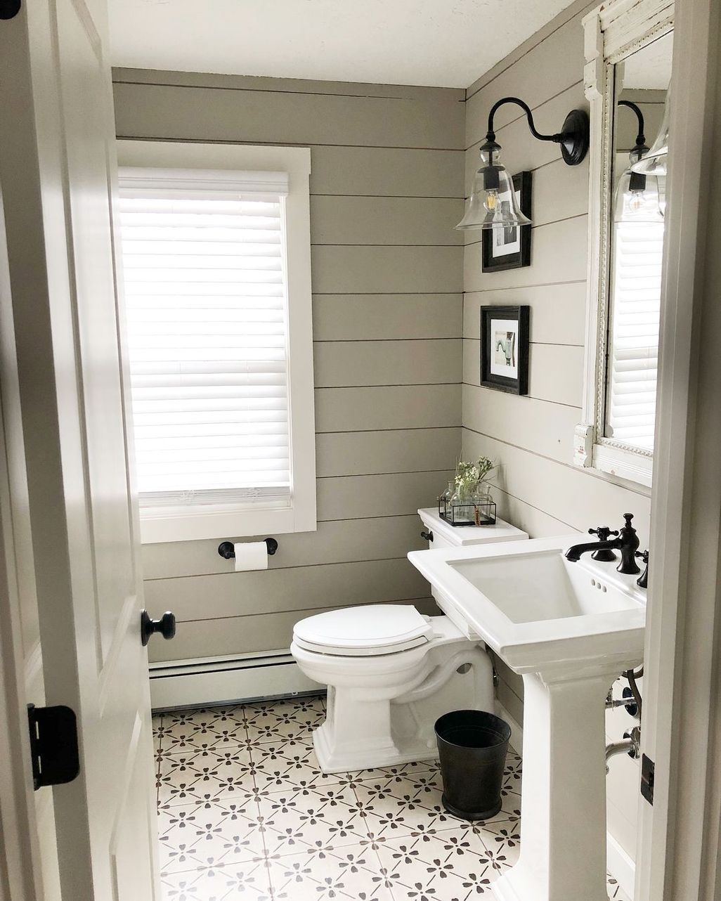 Pin By Homishome On Bathroom Design In 2019