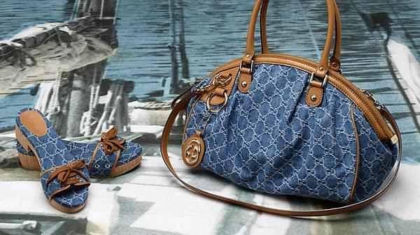 صور اجمل الشنط والاحذية شنط بناتى تخبل Bucket Bag Bags Top Handle Bag