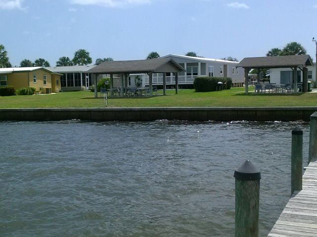 Phenomenal Siesta Key On The River 2014 Palm Harbor Mobile Download Free Architecture Designs Parabritishbridgeorg