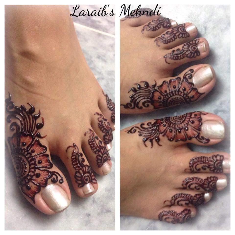 Laraib S Mehndi Design Mehendi Henna Henna Designs Mehndi Designs