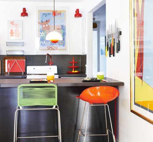 retro-furniture-decor-ideas-70s-style-1