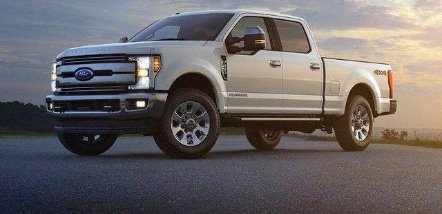 2017 F250 Diesel Mpg >> F250 Diesel Mpg Top Car Release 2020