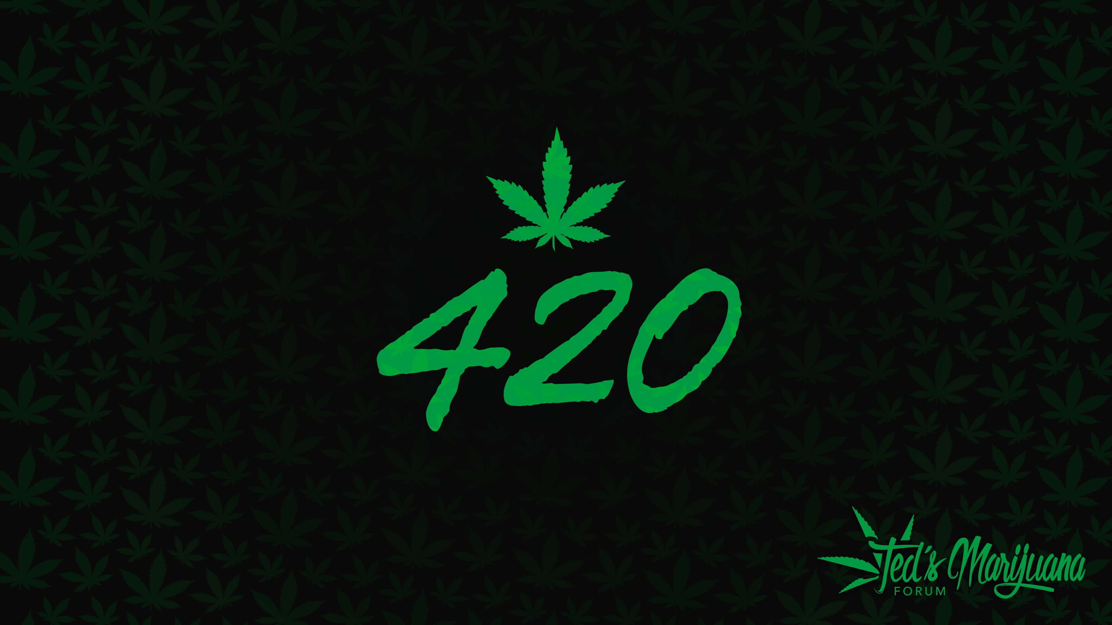 Pin On Marijuana Wallpapers