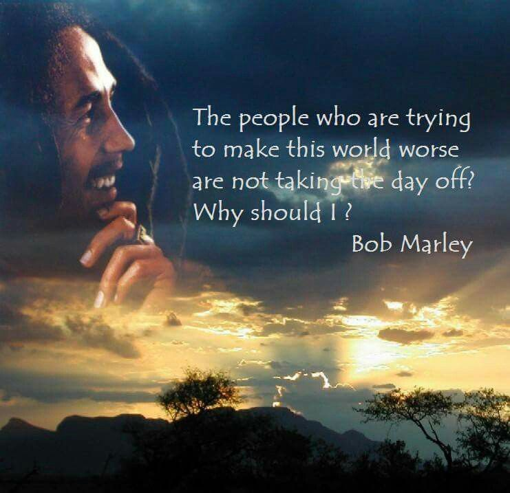 Bob Marley Bob marley, Hippie quotes, How to do yoga