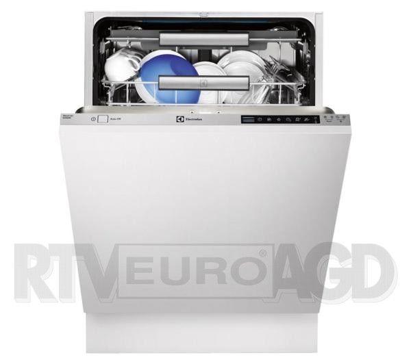 Electrolux ESL8610RO Home Euro