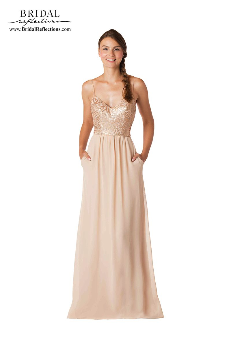 Experience the bari jay bridesmaid dress collection at the experience the bari jay bridesmaid dress collection at the forefront of bridesmaid fashion influenced by ombrellifo Gallery