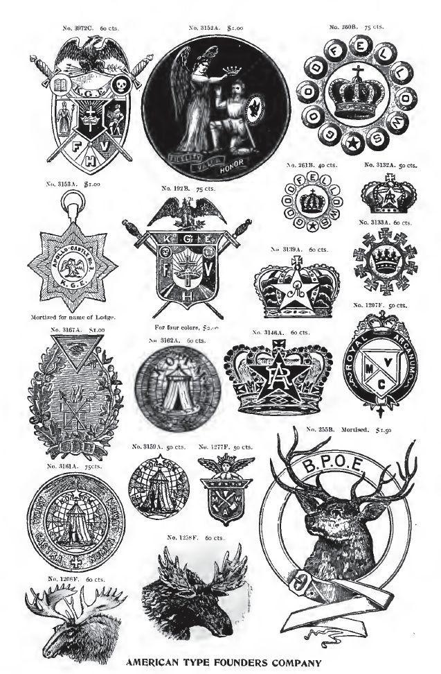 Masonic Sotrique Pinterest Freemasonry Freemason And