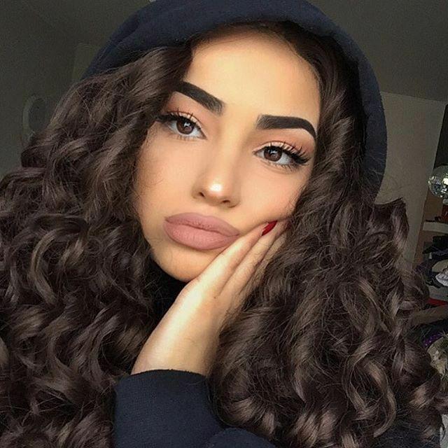 Pin By Lkay346 On Hair Hair Makeup Makeup Looks Hair Styles