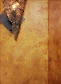 Piehl600 Hotel Donaldson Fargo Nd Room 10 Beautiful Art From