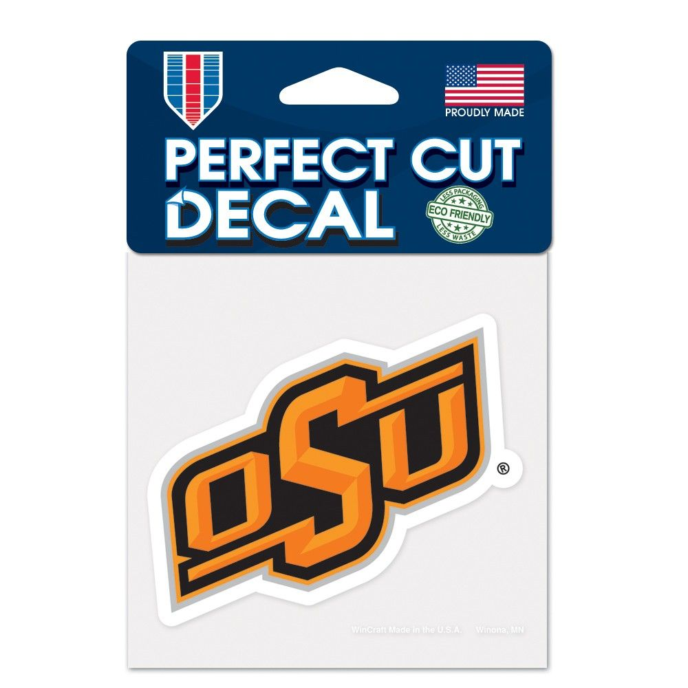 uk availability f2414 d1285 NCAA Oklahoma State Cowboys Window Decal