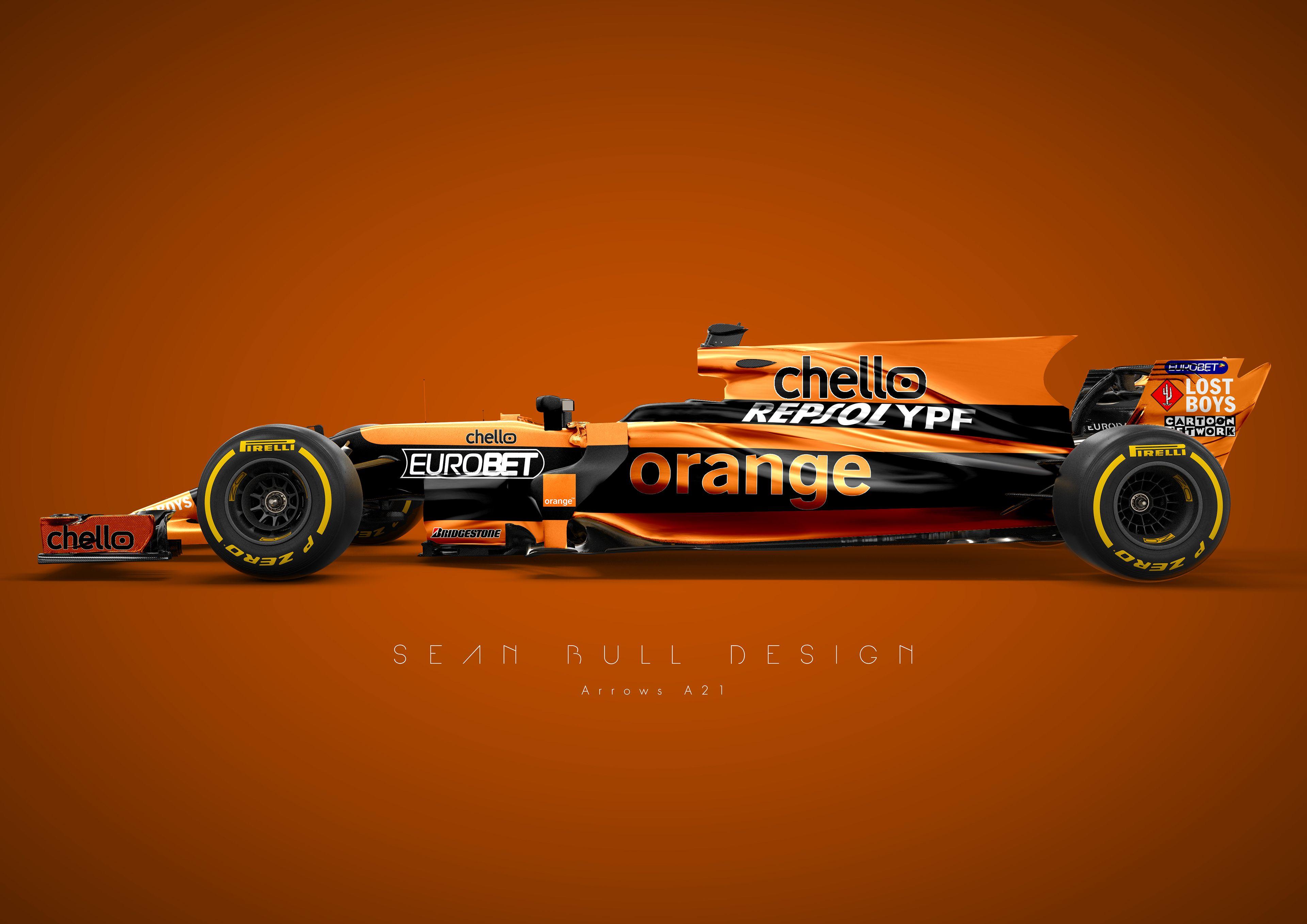 Epingle Par Reb Bj516 Sf Sur Formula 1 The Passion En 2020 Voiture Formule 1