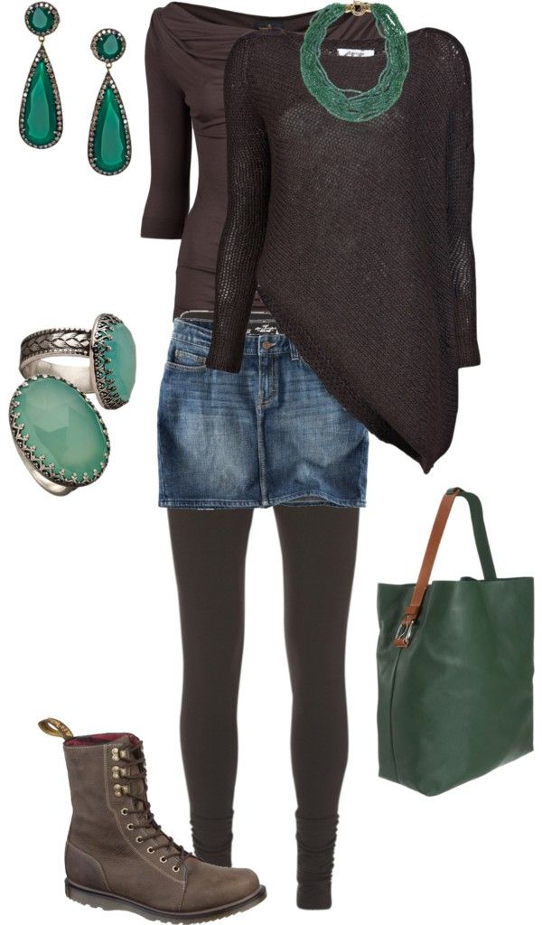 3, created by alexbrun on Polyvore