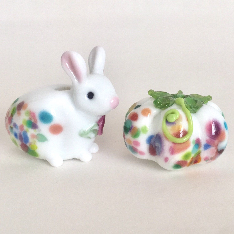 47++ Tiny glass bead crafts ideas