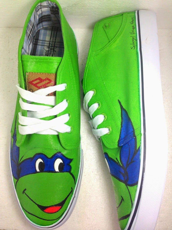 Zapatos Liyas infantiles IwNgDk3Q0F