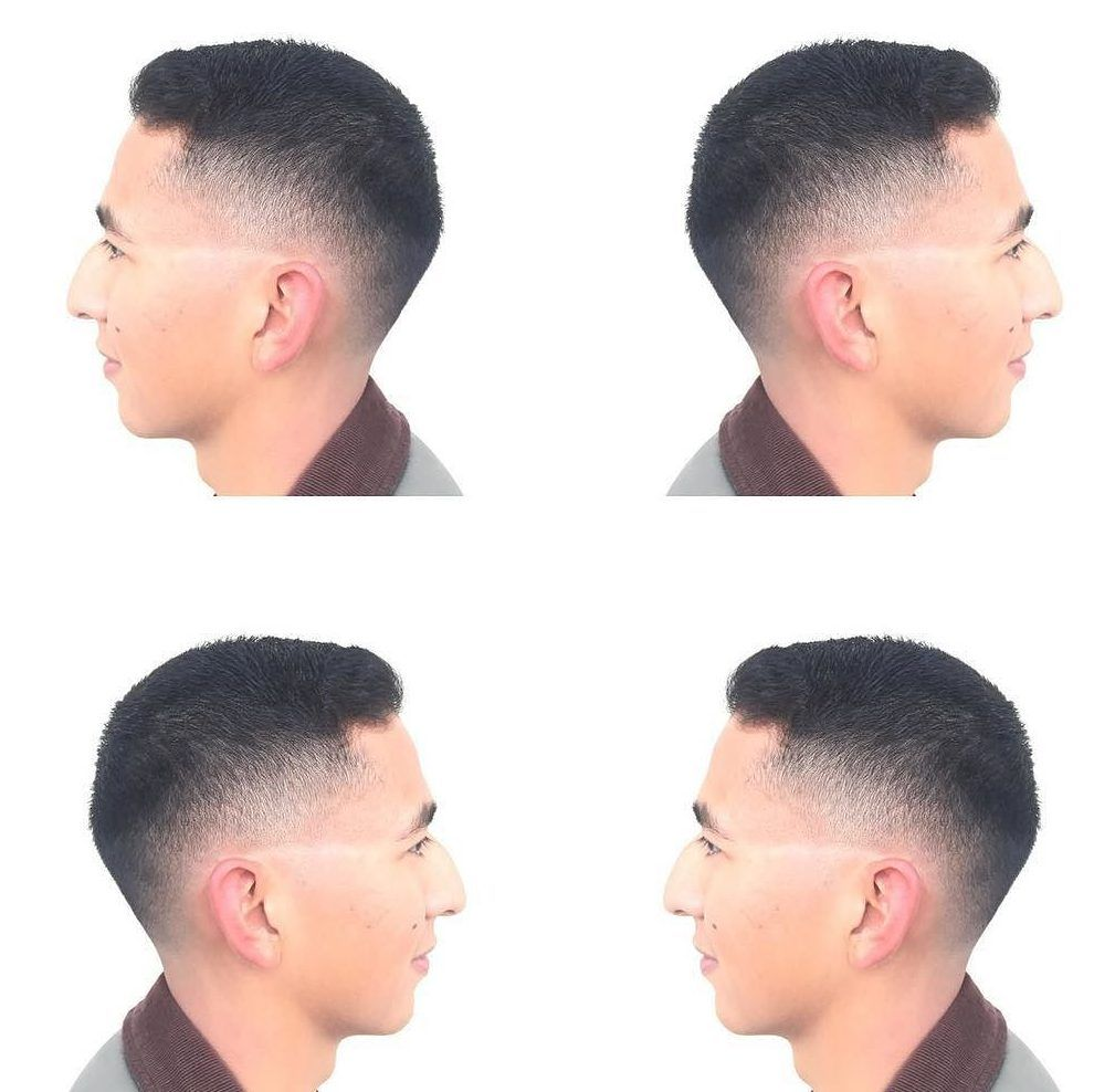very short haircuts for men menus hairstyle trends pinterest