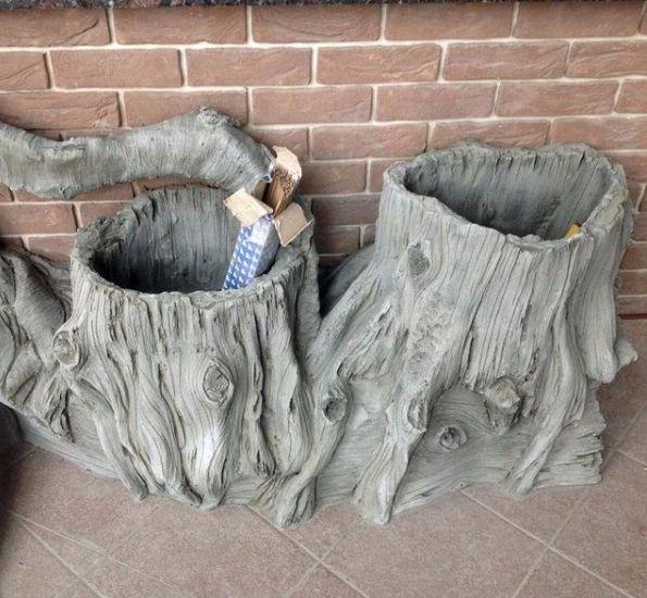 Бетон произведения бетон г владимир