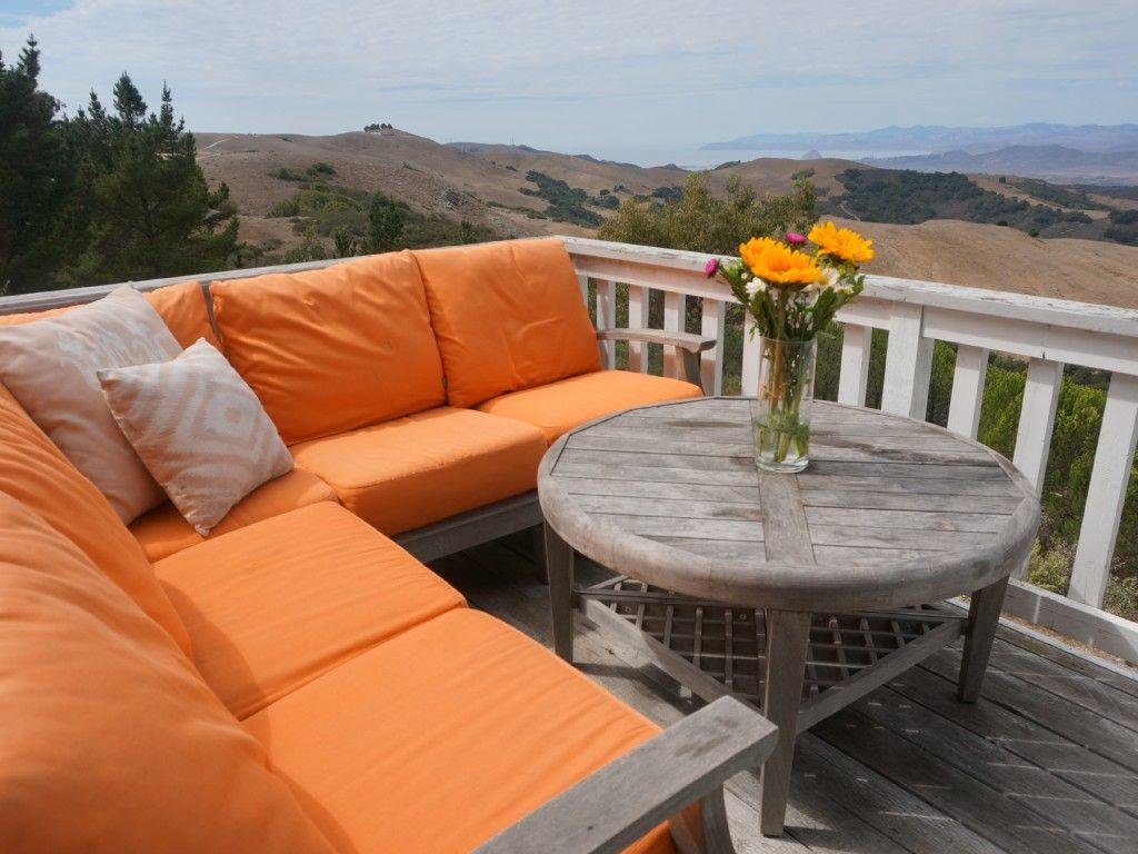 House Vacation Al In San Luis Obispo From Vrbo Travel