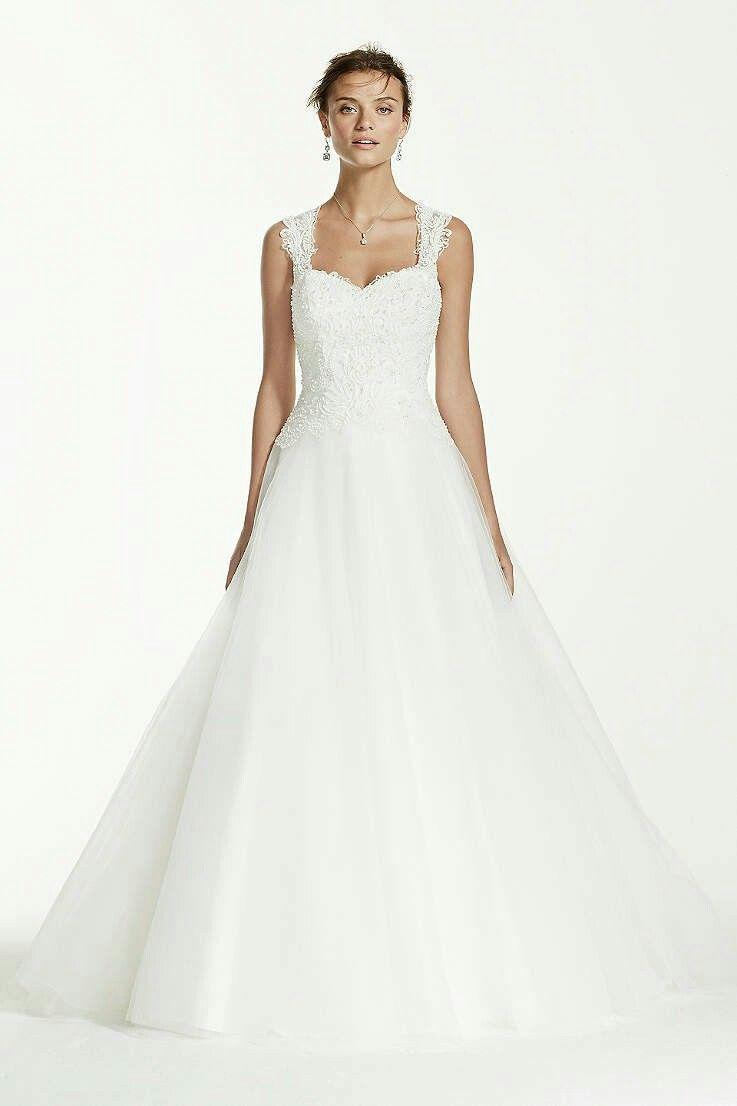 Design your own wedding dress near me  Pin by Kathleen Karas on My dream wedding  Pinterest  Wedding