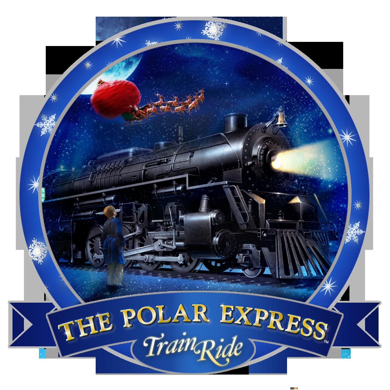 Polar Express Adventure A Fun Family Christmas Tradition Letters From Santa Blog Polar Express Christmas Party Polar Express Party Polar Express Theme