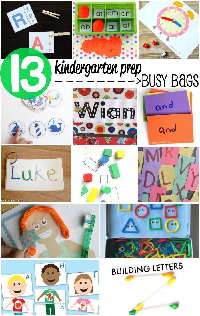Printable Alphabet Matching Puzzles {Busy Bag | Plato, Taschen und ...