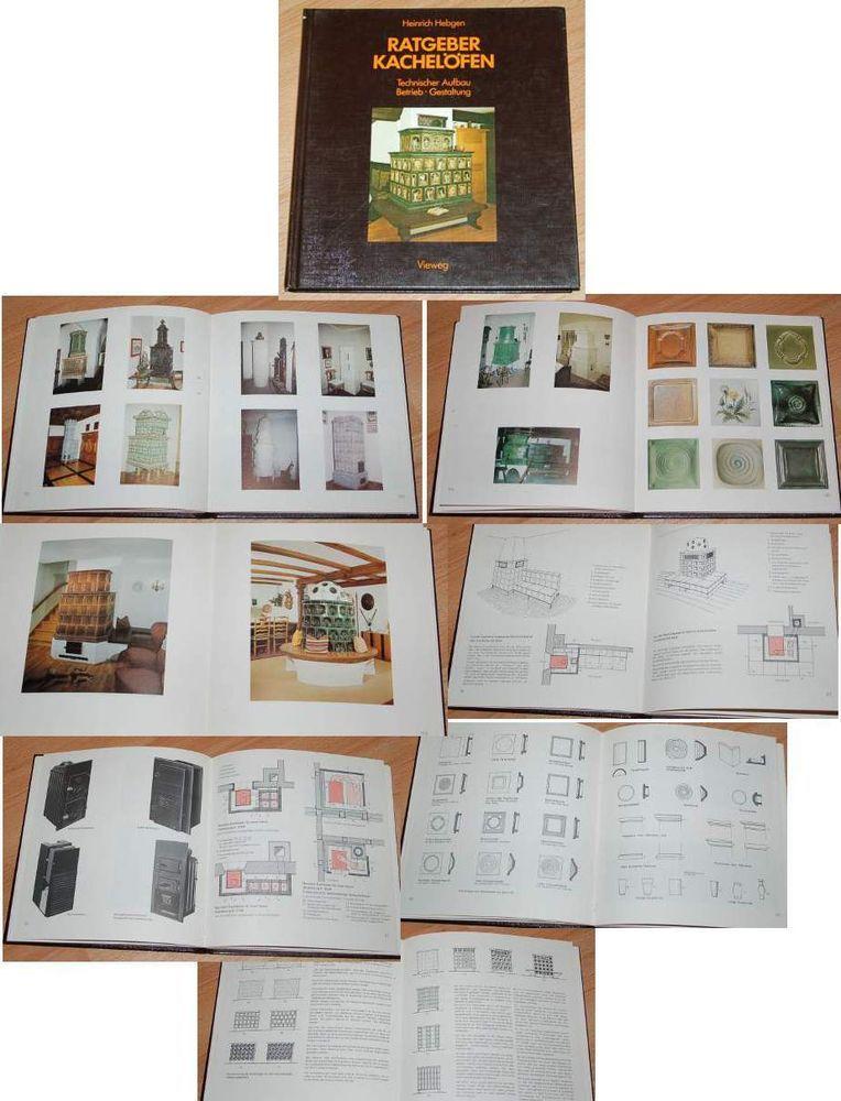 Kamin kamine kachel fen ofenbauer ofen kacheln kachel for Buch design