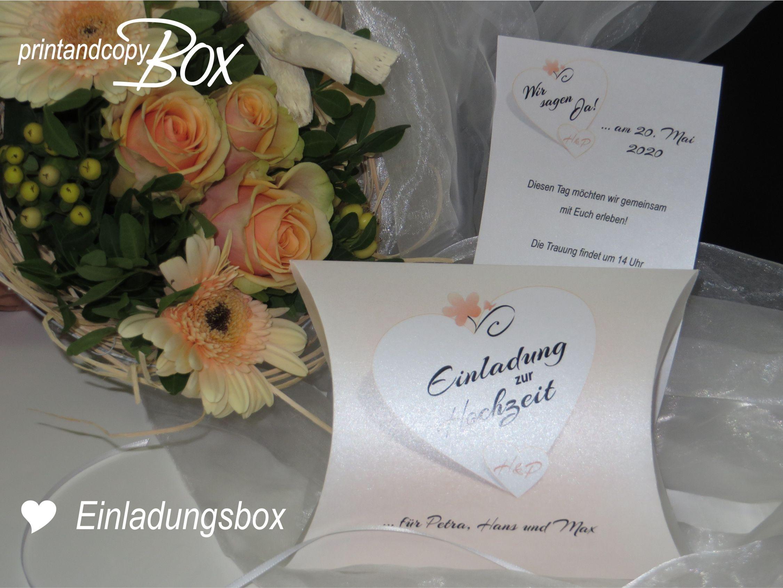 Hochzeitseinladung Mal Anders Hochzeit Hochzeitskarte Ausgefallen