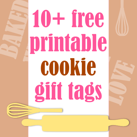 Free printable baked goods gift tags ausdruckbare geschenkkrtchen free printable baked goods gift tags ausdruckbare geschenkkrtchen round up meinlilapark diy printables and downloads negle Image collections