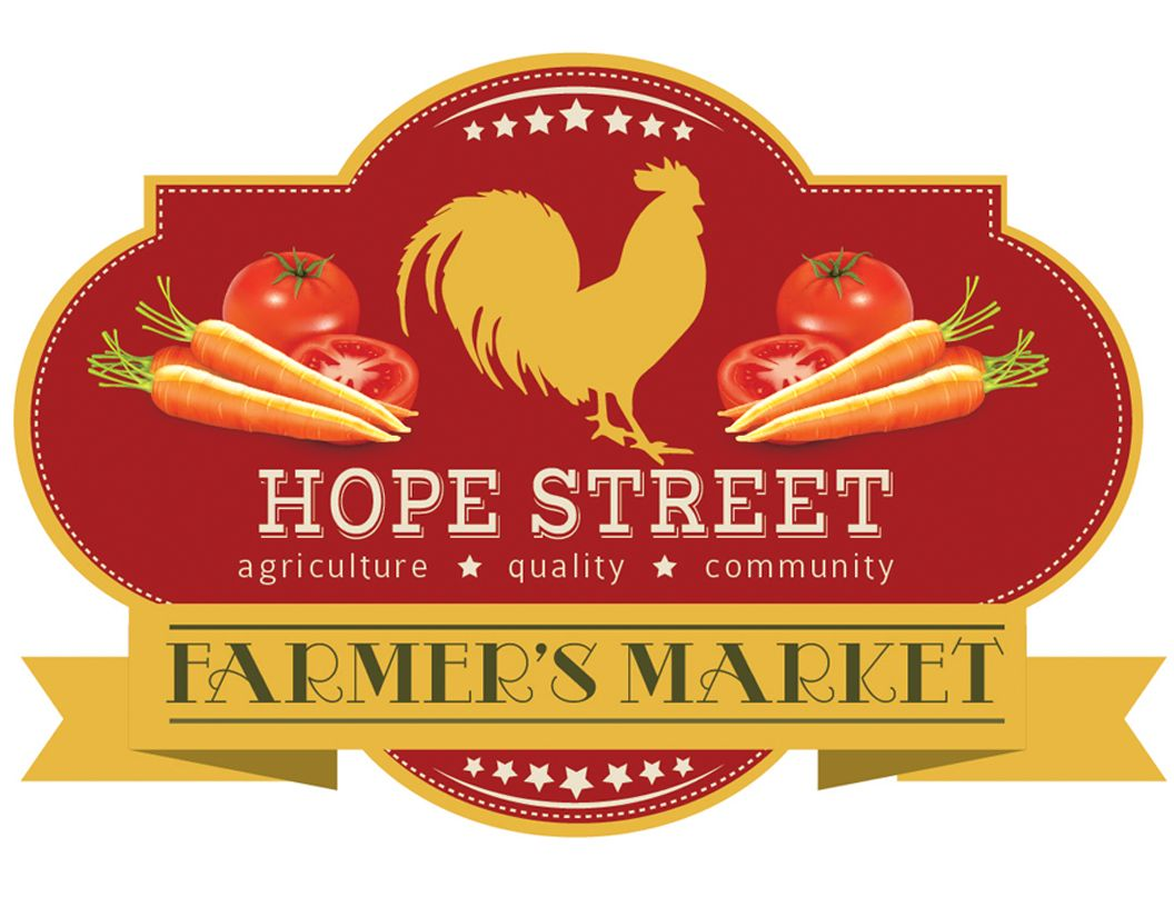 Farmers market logo farmers market logo logo design