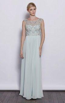 353e802f2d5 SMIK CLOTHING - NEW ARRIVALS - FORMAL DRESSES - JADORE - J3035 ...