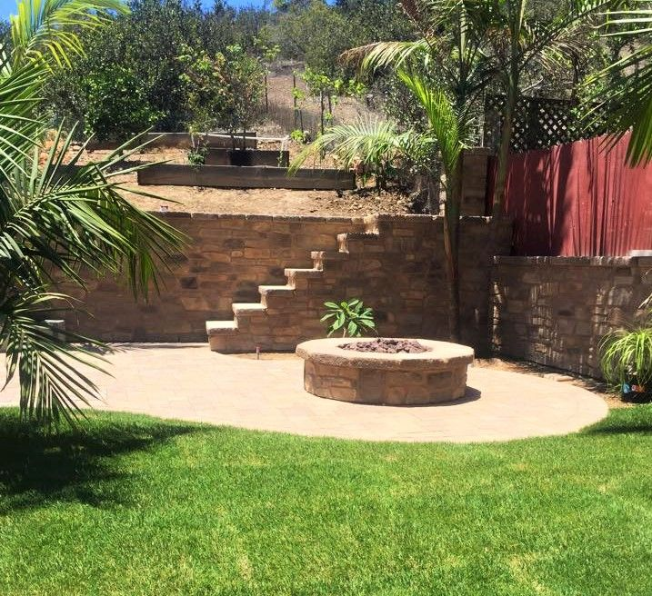 7 Wonderful San Diego Landscape Architects And Designers