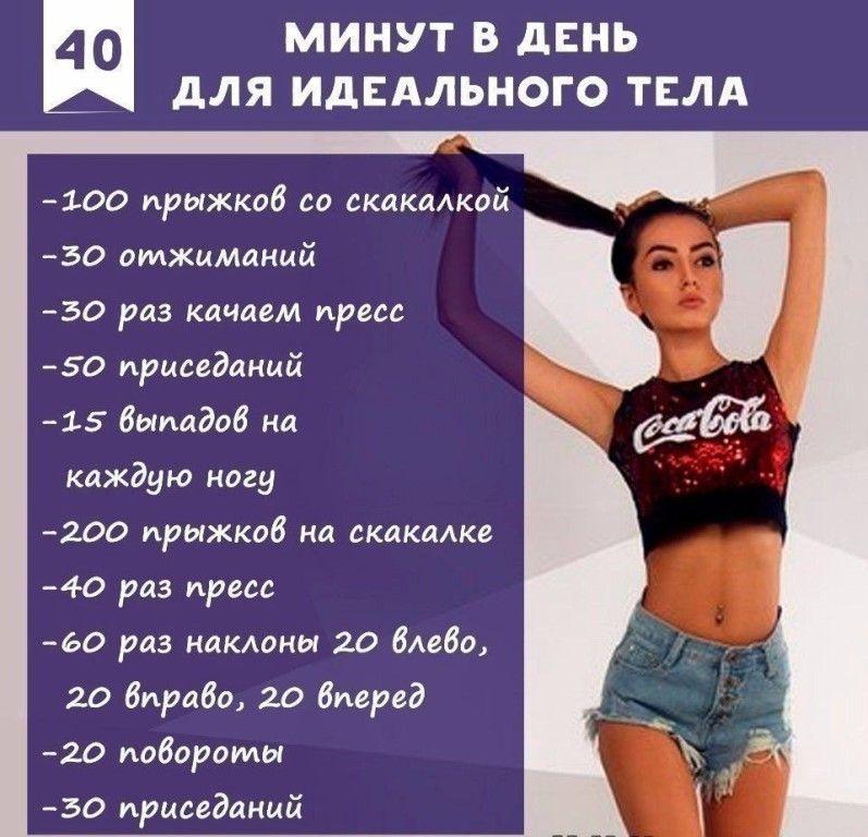 Рецепт Похудения Бедер.