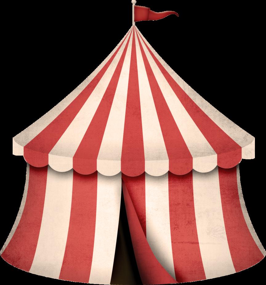 Circus Tent Png Image Clip Art Circus Tent Circus Tent Drawing