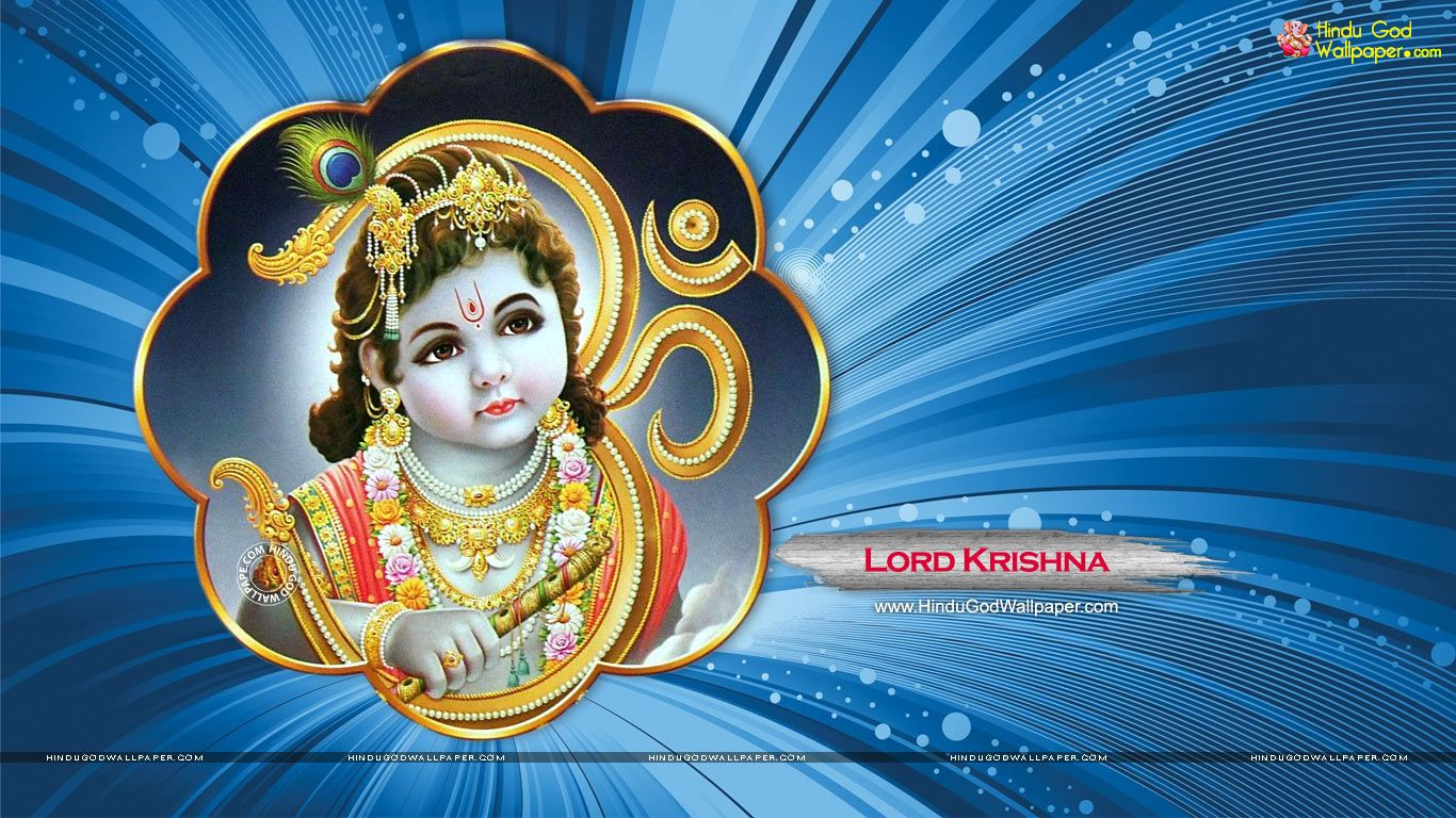 Gopal Krishna Hd Wallpapers Images Pics Download Bal Krishna