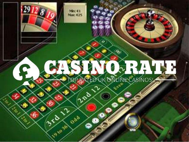 Топ 19 казино голден интерстар юнибокс 90 60скачать прошивка триколор