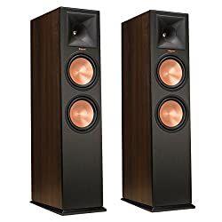 Top 10 Floor Standing Speakers 2020   Floorstanding Speaker Reviews