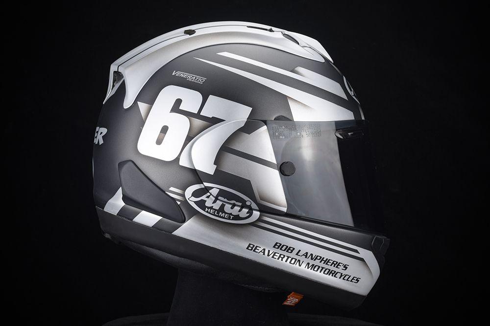 Custom Helmet Painting And Design Custom Helmet Paint Helmet