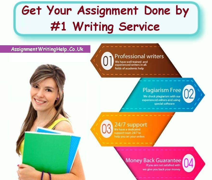 Buy an essay on line