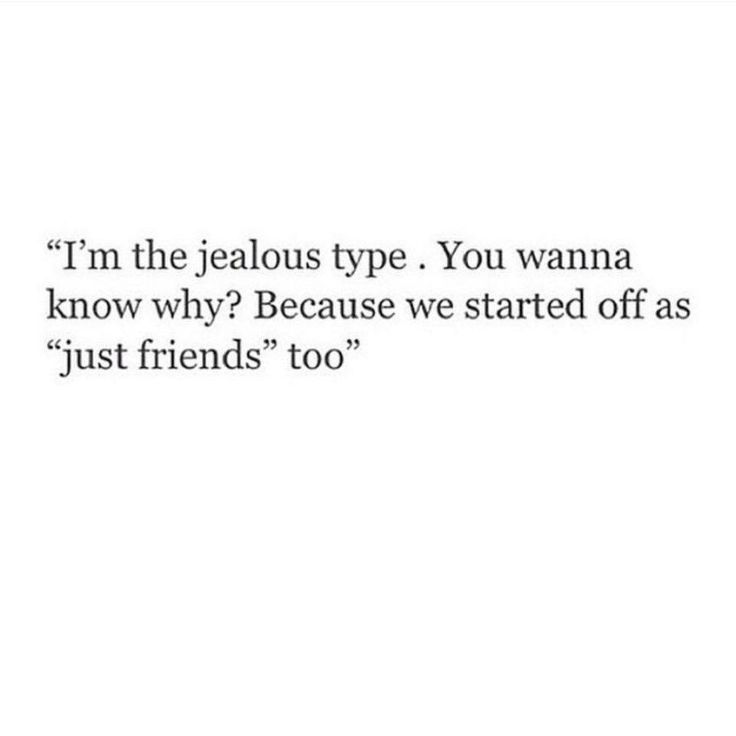 Eifersucht Zitate Nur Freunde Eifersucht Sprüche