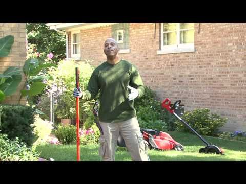 How to Maintain Your Lawn in the Fall