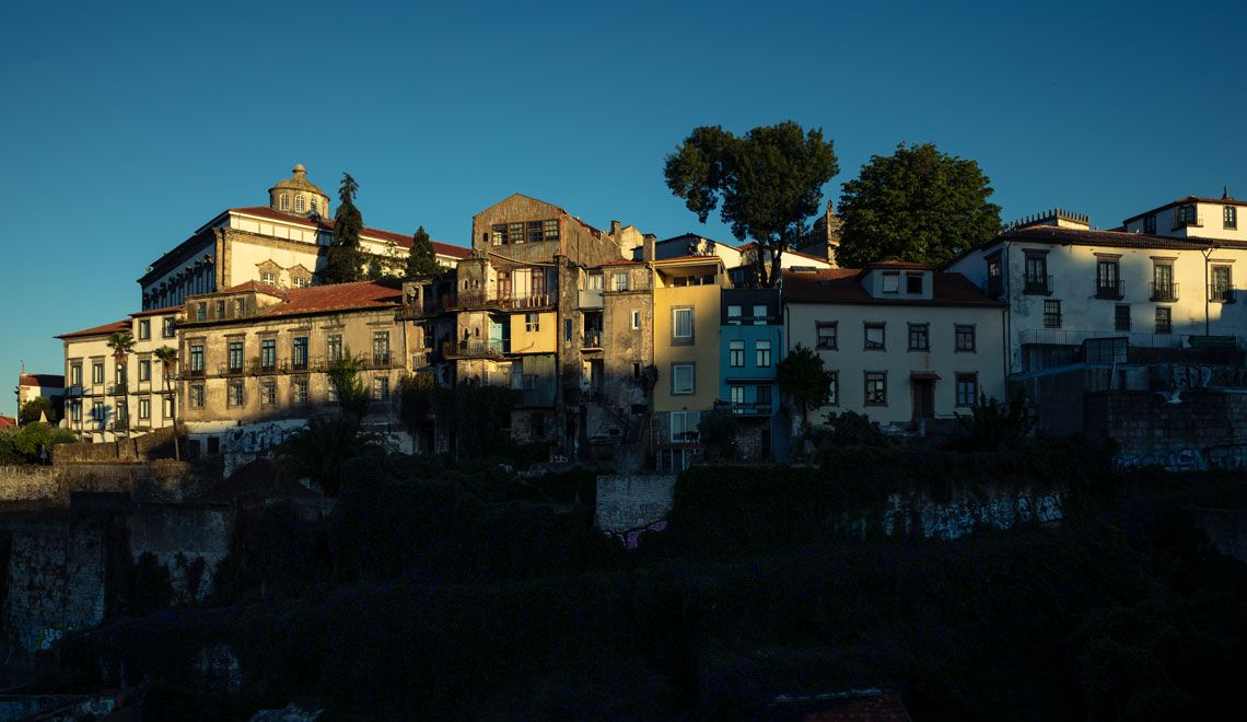 Things To Do In One Day In Porto Summer Travel Visit Portugal Learn Portuguese
