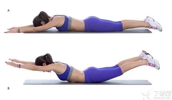 腰痛插图-3-600.jpg