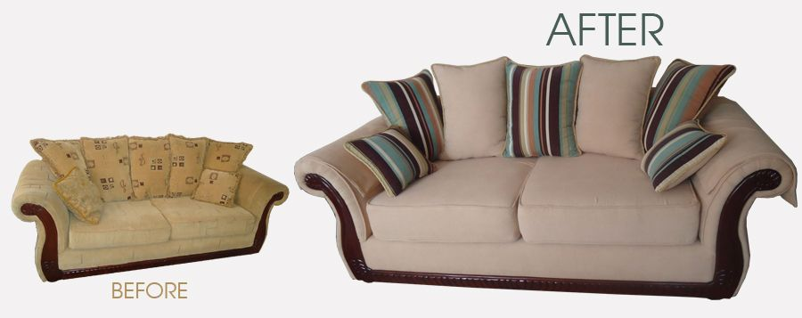 Nairobi Luxe Sofa Sets Welcome To Furniture Designs