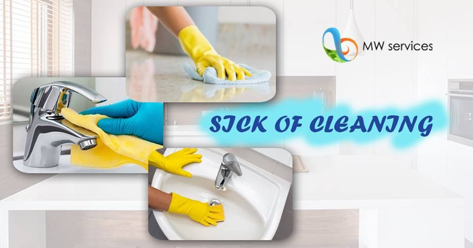 Is Your Home Making You Sick Hire Menatwork Housecleaningservice In Hyderabad Clean Sofa Cleaning Services Cleaning Upholstery House Cleaning Services
