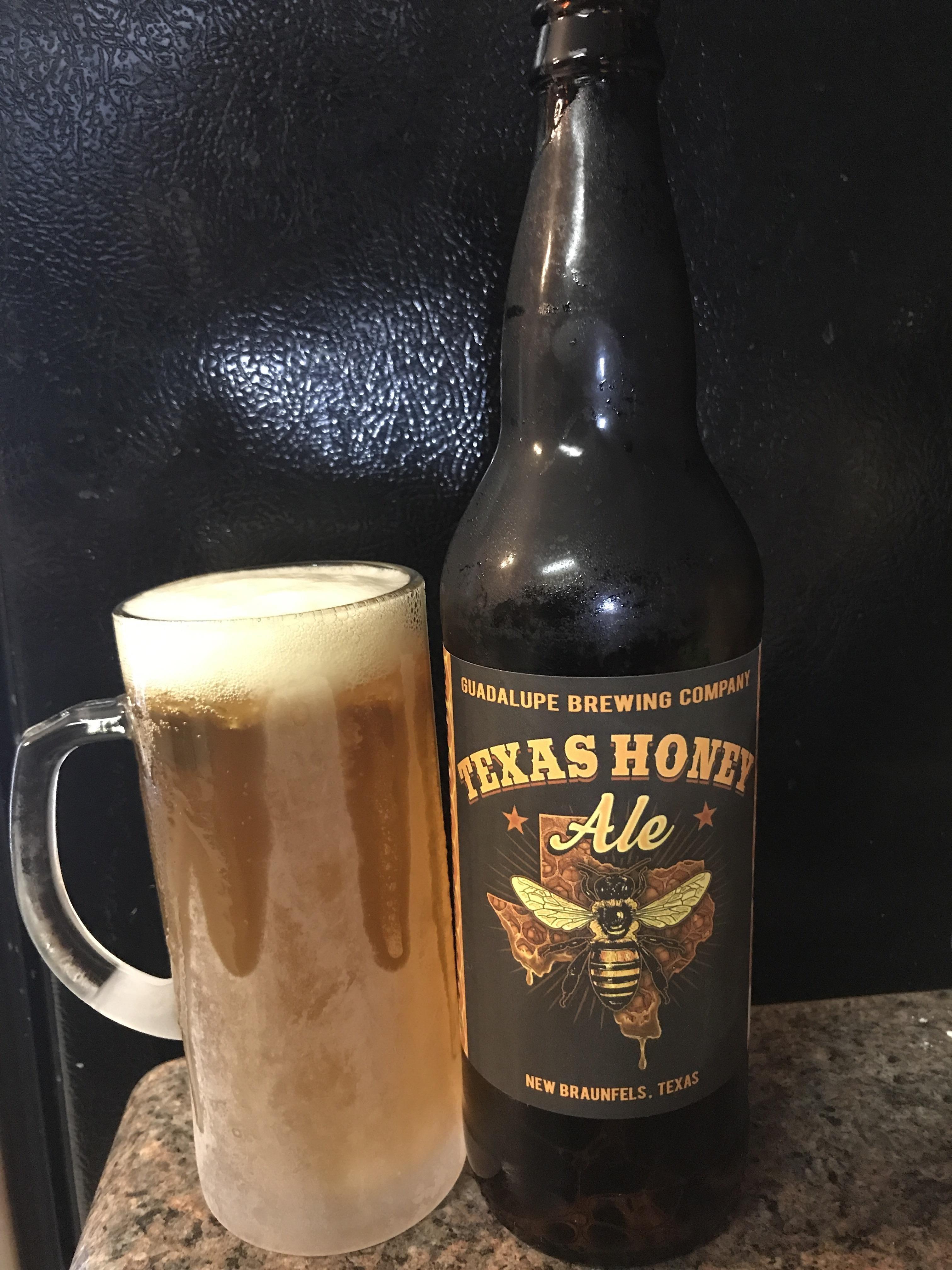 19+ Texas craft beer distributors ideas