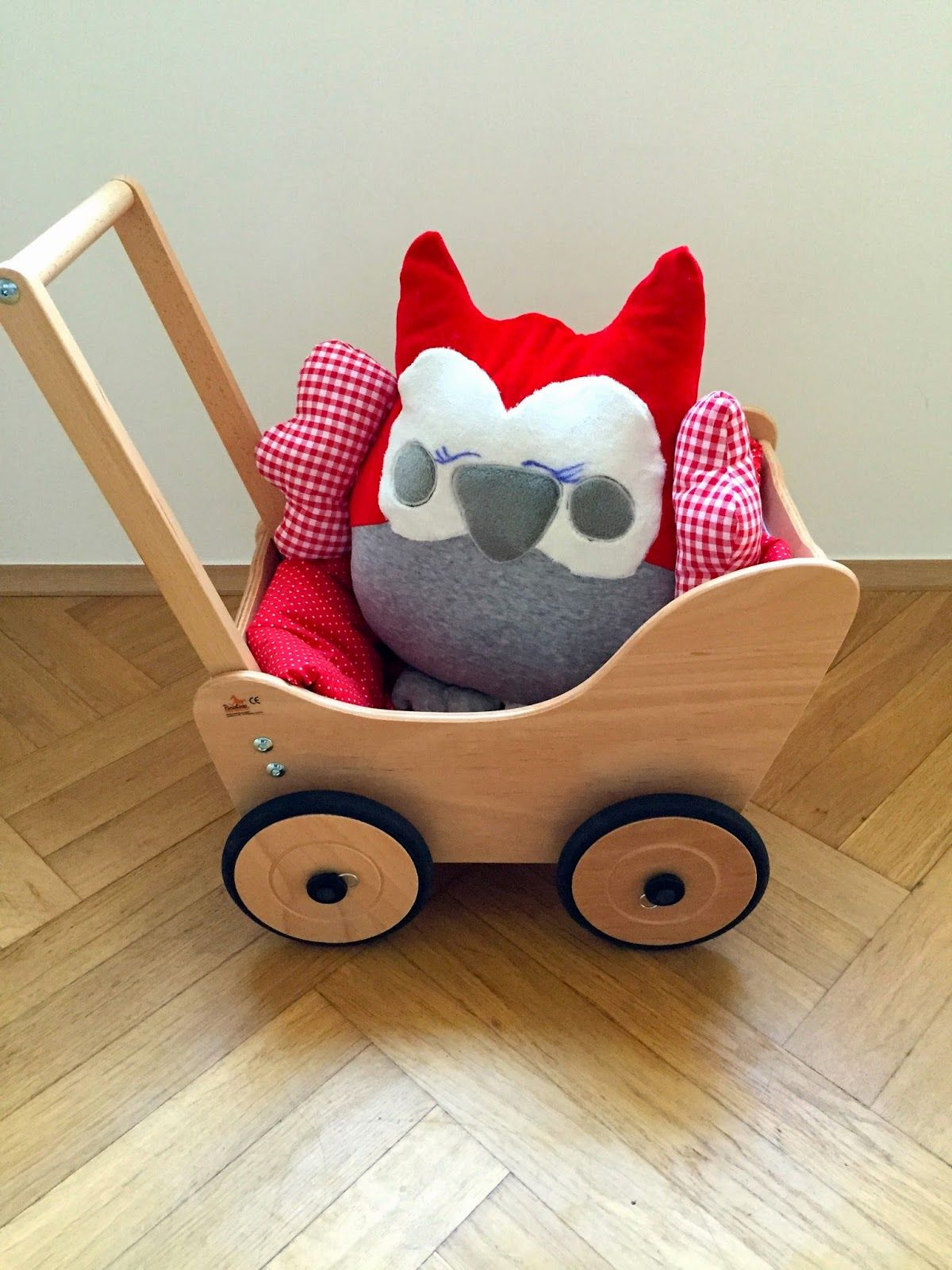 10 best ideas about pinolino puppenwagen on pinterest | baby, Moderne