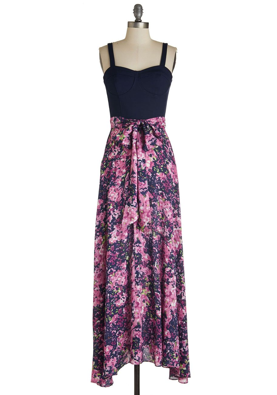 A Case of the Verves Dress Let me know when this goes on sale ...