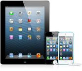 Set Up Icloud On Your Windows Pc Icloud Iphone Info Cool Tech Gadgets