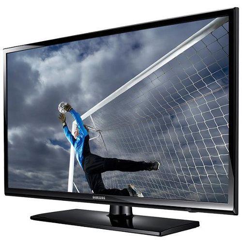 UN40H5003 Samsung H5003 Series 40 1080p LED TV   1111